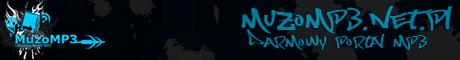 Muzomp3.net.pl • Nowosci MP3