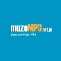 Avatar_muzomp3.net.pl
